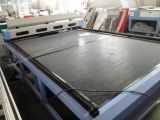 Engraver di legno del laser del grande disgaggio della macchina del laser del rifornimento della Cina