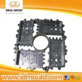 OEM het Afgietsel van de Matrijs van het Aluminium van de Precisie van het Beroep voor Machine