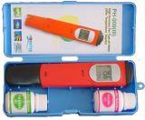 Sensibilidade elevada, resposta rápida do medidor de pH (pH-009(III))