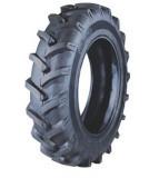 Bauernhof-Reifen-landwirtschaftlicher Gummireifen, Gummireifen des Muster-R1