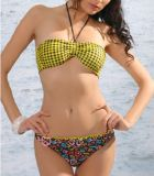 Lady's Bikini(Yabo-Sw9034)