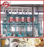 100t fábrica de farinha de trigo (6FTF-100)