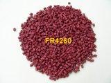 Le phosphore rouge ignifuge FR4260