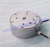 Capteur de pression de piézoélectrique de six axes avec le détecteur de 3 axes (B052)
