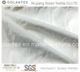 Tela de nylon para el teñido de la ropa
