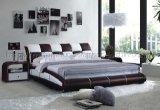 بيتيّ أثاث لازم غرفة نوم أثاث لازم 9950#