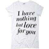 Леди футболка 2
