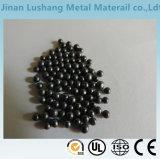 닦는 탄 폭파 특별한 강철 탄 모래 주물 Specifications/S660/2.0mm