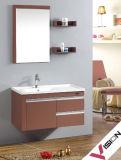 مغسل خزانة ([فس-153])