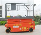 Sinoboom Electric Scissor Lift (GTJZ06/08/10)