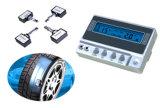 Système de surveillance de pression de pneu