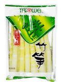 De Spruiten van het bamboe (1*300*40)