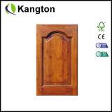 MDFのドアの食器棚のドア(キャビネットドア)
