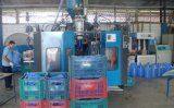 20L Water HDPE/PP Bottle Blow Molding Machine (ABLB90II)