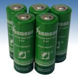 電池(ER 17505)