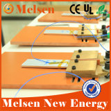 10000mAh 20c Lithium Polymer Battery for Electric Toy