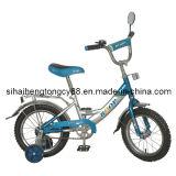 子供の自転車KB-017