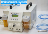 4 в 1 Professional Diamond Microdermabrasion машины