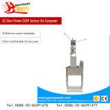 Machine de la Corée Churros d'acier inoxydable/générateur de Churros avec la friteuse de 25mm (NP-30)