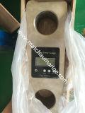 Load Testingのための無線DynamometerおよびWireless Indicator