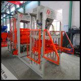 自動建物の具体的な煉瓦作成機械機械装置