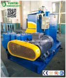 55 литров резиновые Banbury Kneader в Даляне Yuntai заслонки смешения воздушных потоков