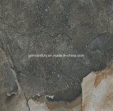 Azulejos de porcelana piso acabado rústico piedra de aspecto mate AZULEJO 60X60 80X80