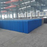 47L 7m3 Oxygen Cylinder