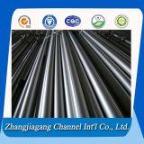 tube d'acier inoxydable de diamètre de 20mm en vente chaude