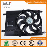 12V DC Consender Cooling Fan for Car