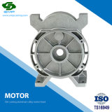 Druckguss-Aluminiumlegierung-Bewegungskopf-Elektromotor-Teile