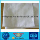China-thermisch geklebter nichtgewebter PolyesterGeotextile