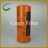 Het hydraulische Gebruik van de Filter van de Olie voor AutoDelen (P164378)