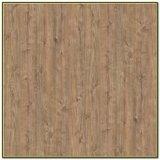 Los efectos de roble de madera laminada mosaico desde el fabricante chino de la parte superior