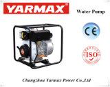 Yarmax портативная и экономичных дизельных двигателей с воздушным охлаждением водяной насос