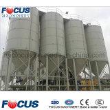 Puder-Sammelbehälter der China-Kleber-Silo-Hersteller-200t/300t/500t/1000t/1500t/2000t/2500t/3000t