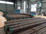 中国の工場からの棒の粉砕のロッドミル