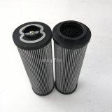 MP filtri de sustitución del filtro de aceite hidráulico( Frte100P10S10) para las turbinas/generador