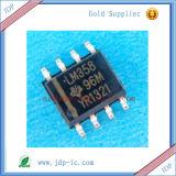 Circuitos integrados da alta qualidade Lm358dr novos e originais