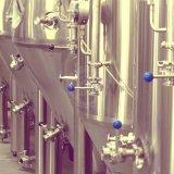 1000L Microbrewery/ビール醸造所装置
