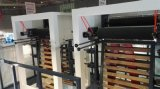 Машина плёнка, полученная методом экструзии с раздувом LDPE машины двойной головной пленки дуя