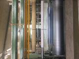 Pellicola libera normale del PVC per l'imballaggio con il fornitore del certificato di En71-III /6p/3p