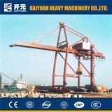 高品質の船-に- SGSが付いている海岸の船の荷役