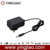 adaptador da potência do interruptor de 5V 3A com CE