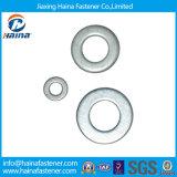 La norme ASTM F436, F436M, DIN6916 plat/Rondelles plates
