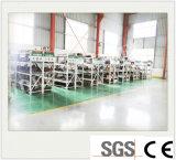 Générateur de gaz de charbon avec la CE et 10-600Certificat ISO (Kw)
