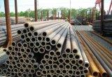 Аиио 4130 стандартных сплава стальную трубу/сшитых углеродистой стали труба
