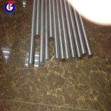321 de Staaf/de Staaf van het roestvrij staal