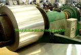 316 Molino certificado de prueba Ss Hoja / Bobina precio de fábrica de acero inoxidable EAU