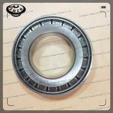 Kobelco Exkavator-Drehreduzierstück-Getriebe-Peilungen 30213 für Sk60-6